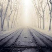 Alla fine della Strada –  di Davide Daloisio