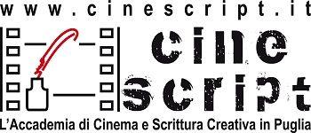 Cinescript apre i nuovi corsi, occasione per gli artisti pugliesi
