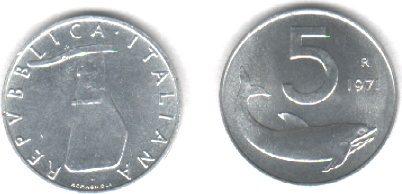 Battimuru (Gioco mesagnese anni 20′)