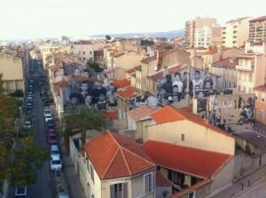 Salento Fun Park a Marsiglia 2