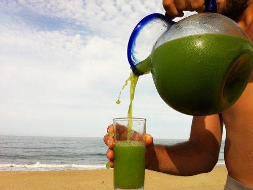 Risparmiare con il Succo di Frutta